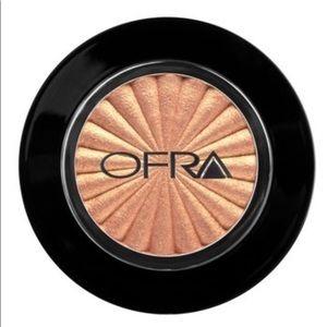 Ofra Bali highlighter